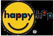 Happy Hop в интернет-магазине ReAktivSport